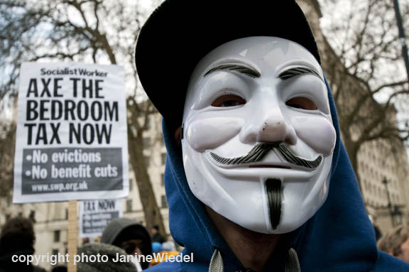 147585protest_welfare_cuts
