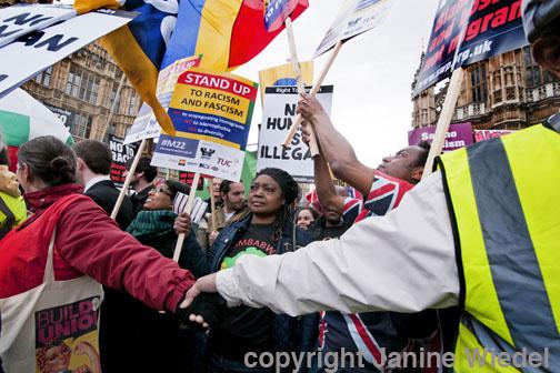 149624anti_racism_protest