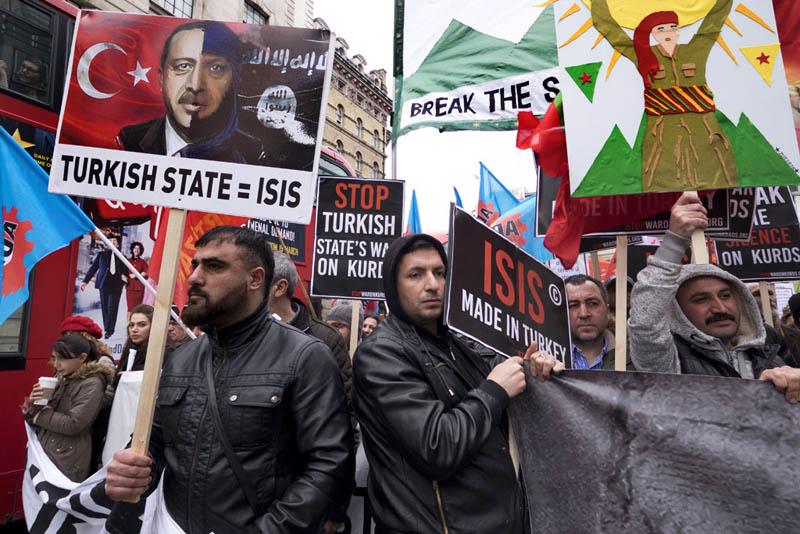 153654Kurdish_protest