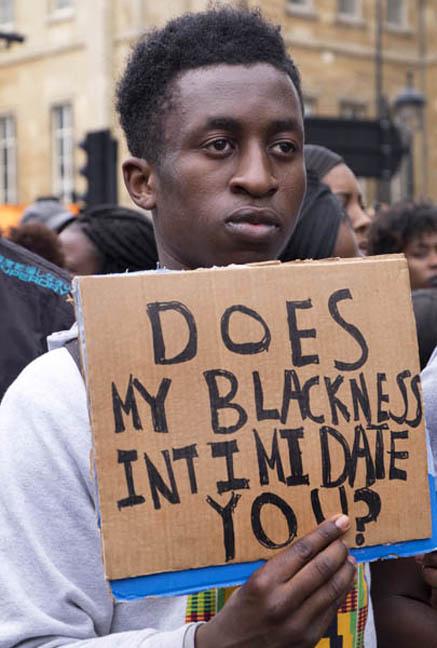 155388b_Black_lives_Matter