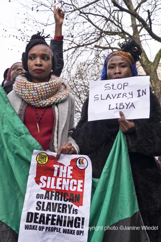 157730anti_slavery