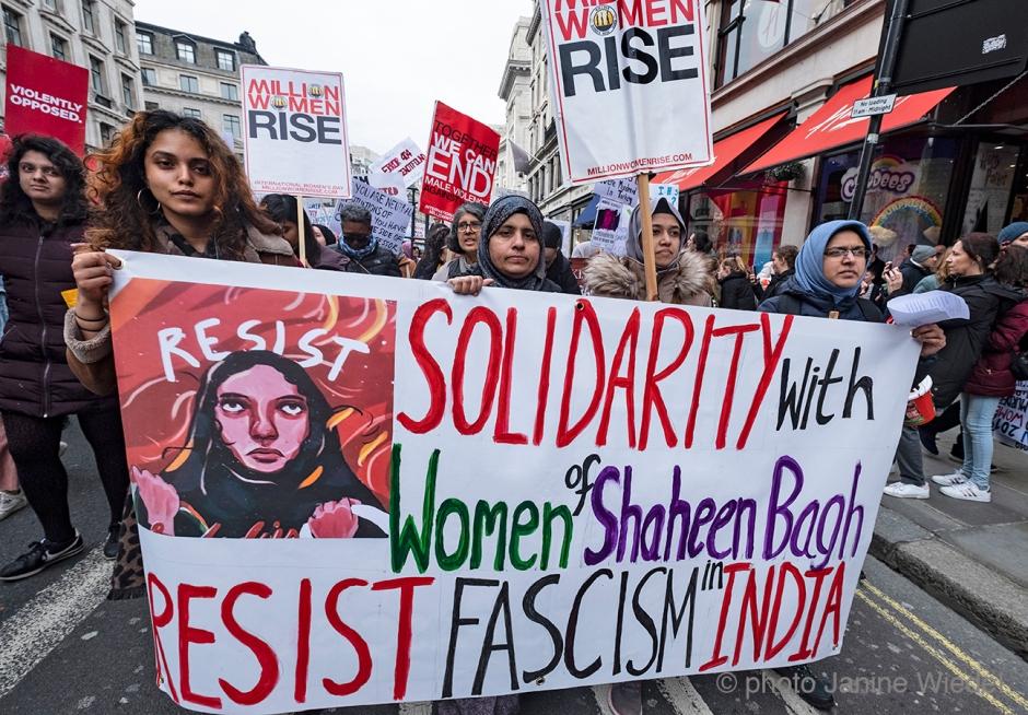 1588342million_women_rise