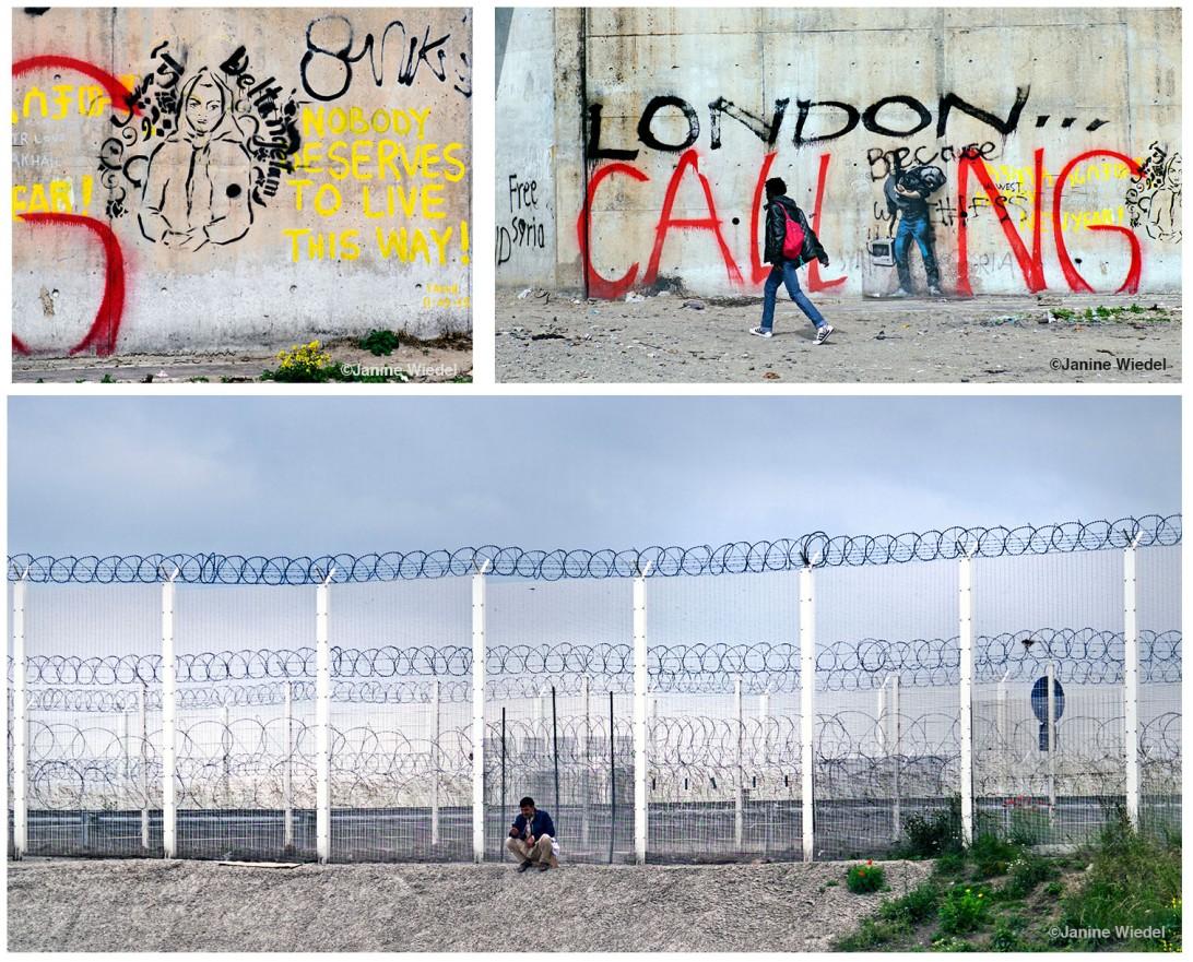 12_Calais